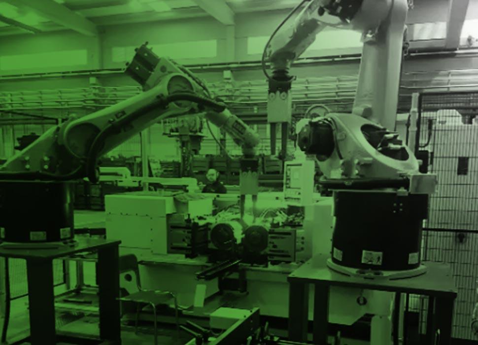 productos-aurrelan-celulas-robotizadas